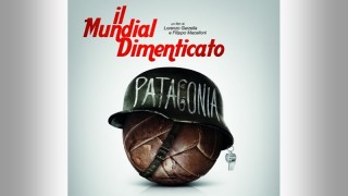 mundialdimenticato-wp