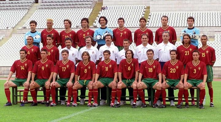 portugal-euro2000-wp