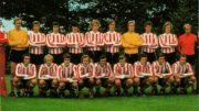 psv-uefa-77-78-wp1