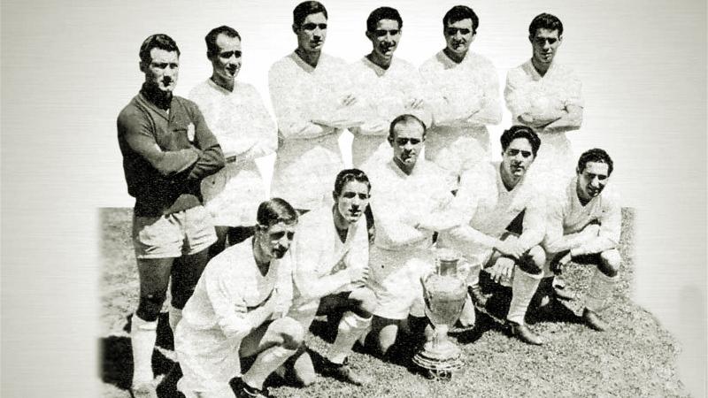 realmadrid-champions-1956-57-wp