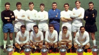 realmadrid1965-66-wp