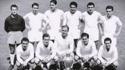 Real Madrid 1957/58