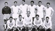 Real Madrid 1957/58