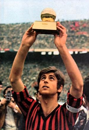 rivera-pallone-oro-1969-wp