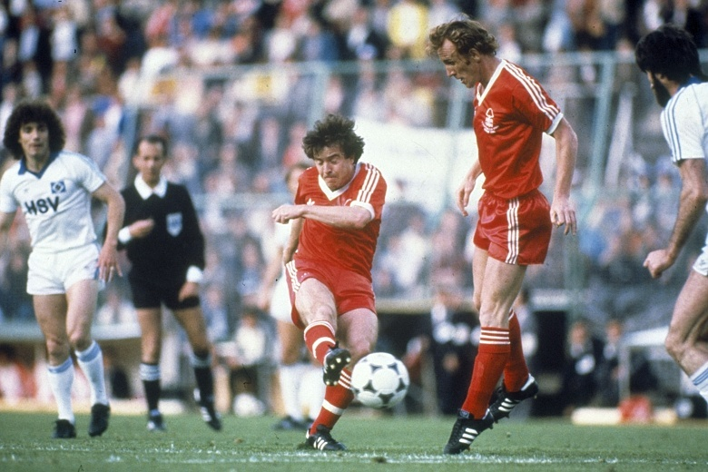 robertson-1980-wp