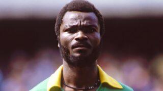 roger milla camerun 1982 v