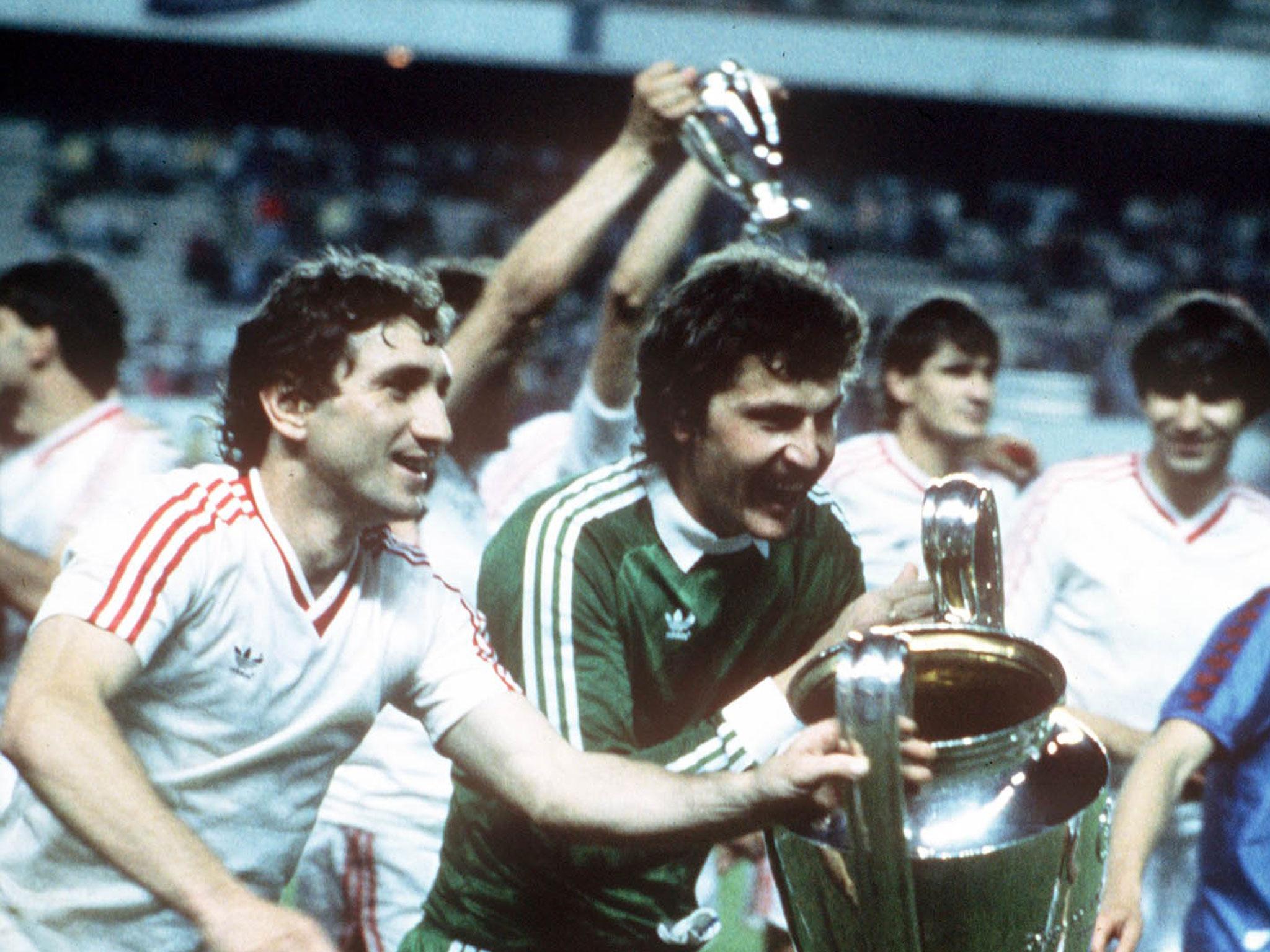 steaua-champions-86-wp13