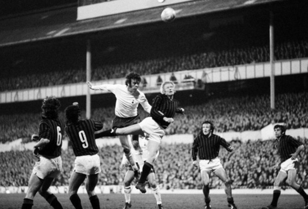 tottenham-uefa-1971-72-wp1