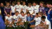 tottenham-uefa-1983-84-wp