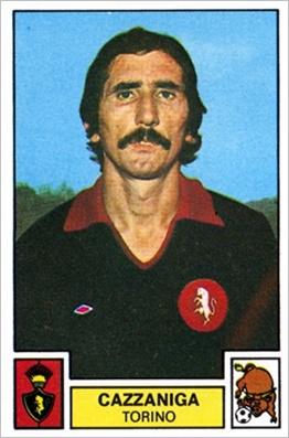 75-76_Cazzaniga