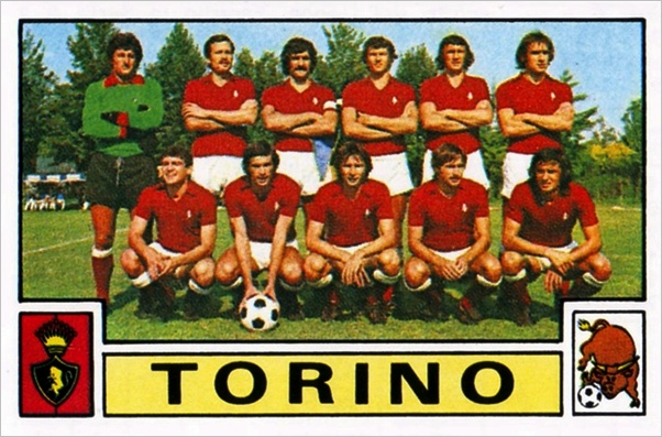75-76_Torino