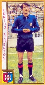 Albertosi_Cagliari_1969-70