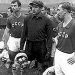 CE_00004_1960_Urss_L_Yashin_1_fr