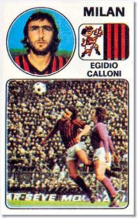 Calloni_Milan_1976-77