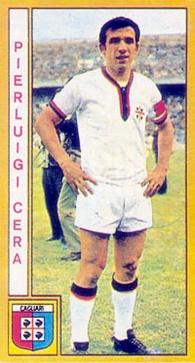 Cera_Cagliari_1969-70
