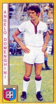 Domenghini_Cagliari_1969-70