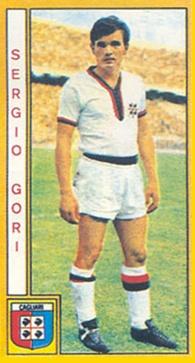 Gori_Cagliari_1969-70