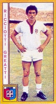 Greatti_Cagliari_1969-70