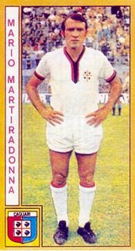 Martiradonna_Cagliari_1969-70