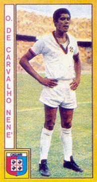 Nene_Cagliari_1969-70