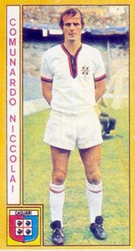 Niccolai_Cagliari_1969-70
