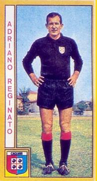 Reginato_Cagliari_1969-70