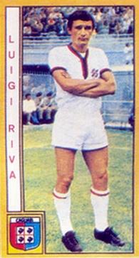 Riva_Cagliari_1969-70