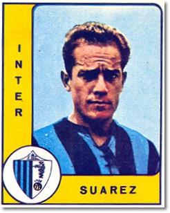 Suarez_Inter_61-62