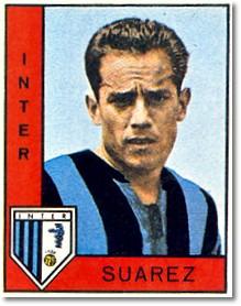 Suarez_Inter_62-63
