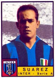 Suarez_Inter_63-64