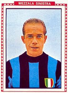 Suarez_Inter_65-66
