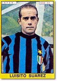 Suarez_Inter_66-67
