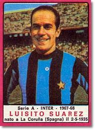 Suarez_Inter_67-68
