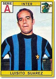 Suarez_Inter_68-69