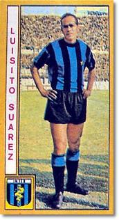 Suarez_Inter_69-70