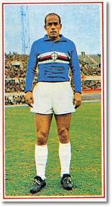 Suarez_Sampdoria_70-71