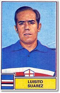 Suarez_Sampdoria_71-72