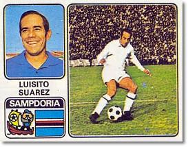 Suarez_Sampdoria_72-73