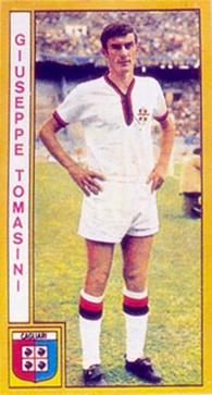 Tomasini_Cagliari_1969-70
