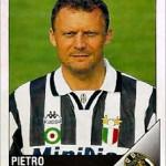 Vierchowod_Juventus_1995-96