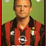 Vierchowod_Milan_1996-97