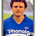 Vierchowod_Sampdoria_1984-85