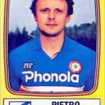 Vierchowod_Sampdoria_1985-86