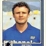 Vierchowod_Sampdoria_1986-87