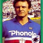 Vierchowod_Sampdoria_1987-88