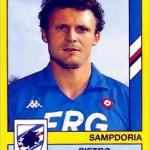 Vierchowod_Sampdoria_1988-89