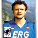 Vierchowod_Sampdoria_1989-90