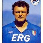 Vierchowod_Sampdoria_1991-92