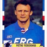 Vierchowod_Sampdoria_1992-93