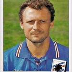 Vierchowod_Sampdoria_1994-95